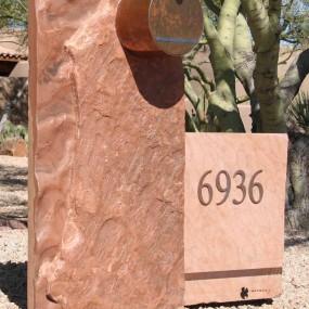 custom-mailbox-no-1